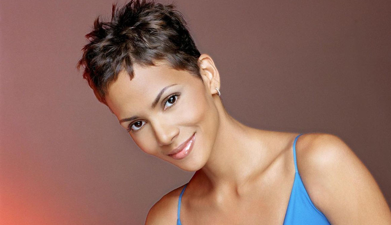 Halle Berry Talks About Life With Diabetes